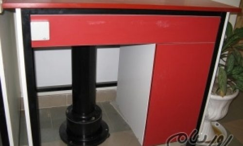 میز ترازوطرح سوئدی