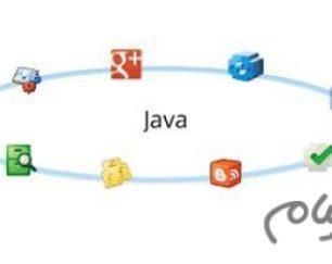 انجام برنامه نویسی جاوا Java و جاوا اسکریپت Java script را به ما بسپارید!