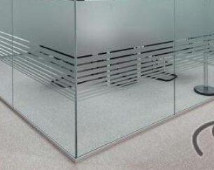 رگلاژ درب های شیشه ای سکوریت تعمیرات شیشه نشکن پارسیان