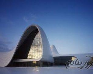 خدمات گمرگی و ترخیص کالا و حمل کالا به جمهوری آذربایجان