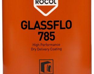 فروش ویژه  Glassflo 785 (Rocol)