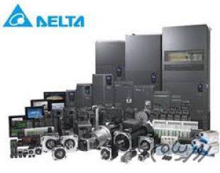 فروش محصولات دلتا در قزوین