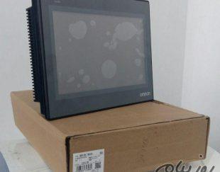 فروش رقابتی مانیتورهای تاچ اسکرین امرن NB10W-TW01B