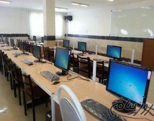 استخدام و دوره آموزشی طراحی وب