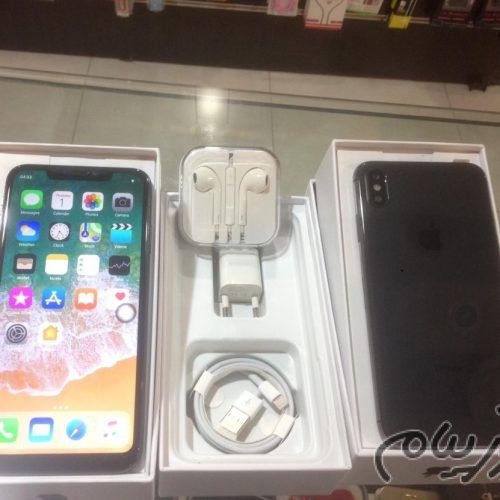 فروش گوشی طرح اصلی  iphone Xs Max