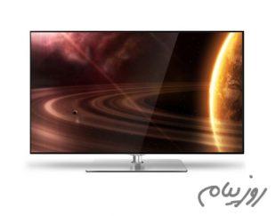 تلویزیون هایسنس 65K680