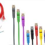 شرکت تجهیز شبکه صمیم