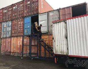 خدمات بسته بندی با قیمت مناسب و حمل نقل اثاثیه و باربری اثاثیه آرتا بار