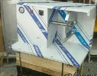 فروش دستگاه خردکن مرغ