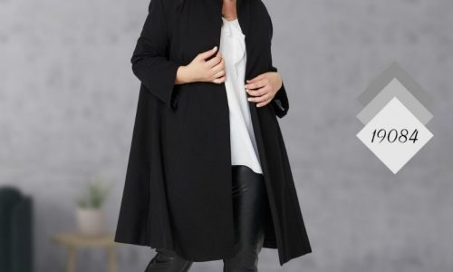 فروش لباس زنانه سایزبزرگ در انواع مدل ها