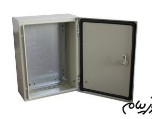 فروش تابلو برقهای کامپوزیتی ( فایبر گلاس ) در انواع تک فاز ، سه فاز ، صنعتی و کشاورزی