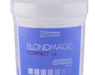 پودر دکلره غلیظ professional cosmetics Blondmagic