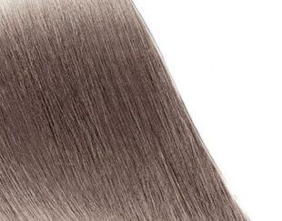 رنگ مو مژی رل های لیفت لورآل پروفشنال LOREAL