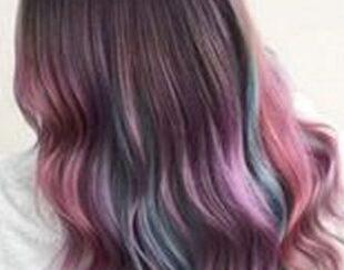 کرم تصحیح کننده رنگ موهای بلوند لورآل پروفشنال LOREAL