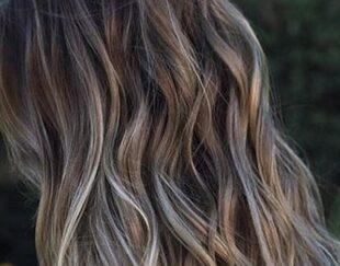 رنگ مو آکوارلی aquarely