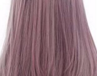 کیت رنگ مو 9.13 گارنیه Garnier