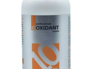 اکسیدان 3 درصد اکسی دانت OOXIDANT
