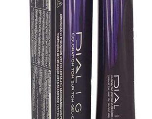 رنگ مو بدون آمونیاک دیالایت لورآل پروفشنال LOREAL