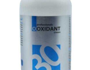 اکسیدان 9 درصد اکسی دانت OOXIDANT